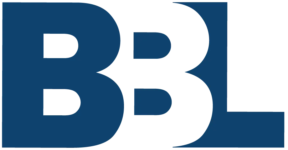 BBL - HOME OF BUSINESS ANALYSIS
